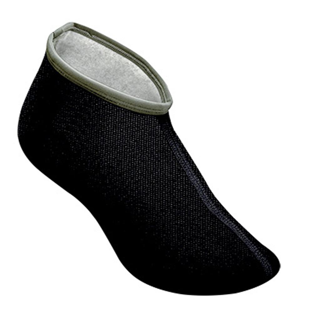 plus de photos cf555 18015 Chausson VALBOOT pour bottes et chaussur