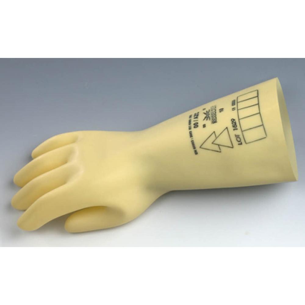 gants latex isolants gle36 00 gants isolants de protection electrique somatico. Black Bedroom Furniture Sets. Home Design Ideas