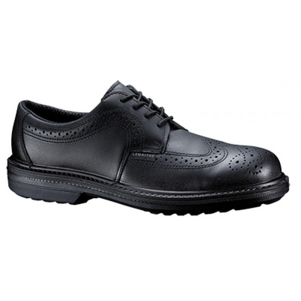 chaussure de ville vega chaussures de s curit de ville somatico. Black Bedroom Furniture Sets. Home Design Ideas