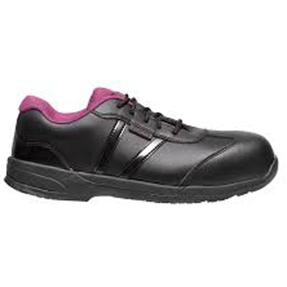 acheter en ligne caeba daa8f Chaussure Basse ROMA S3
