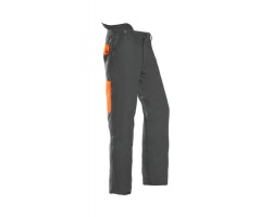 PANTALON BUCHERON 1SP2