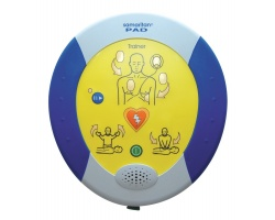 DEFIBRILLATEUR AED TRAINER 2 -FORMATION*