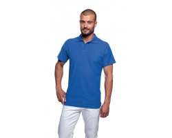 POLO HOMME SPRING II 210G