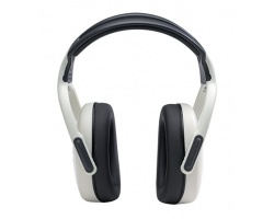 CASQUE ANTIBRUIT LEFTRIGHT PASSIF