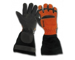 GANTS D'INTERVENTION POMPIERS TREXSM *