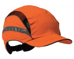 CASQUETTE FIRST BASE 3 VISIERE STANDARD