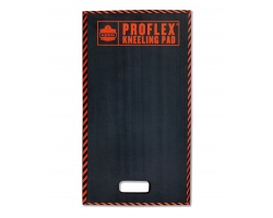 TAPIS PROTECTION GENOUX