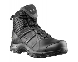 CHAUSSURES BLACK EAGLE SAFETY 50 MID
