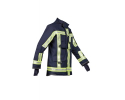 VESTE INTERVENTION HV 830