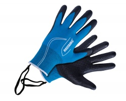 Gants CANADA, protection froid, tactiles